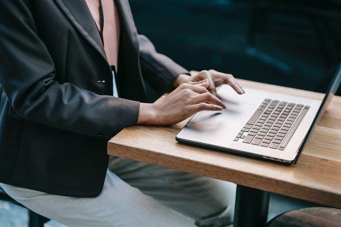 Software de gestión de proyectos para tu empresa